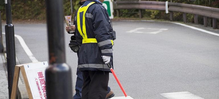 イーグルアイ|福岡の警備会社 お客様に安全・安心をお届けします